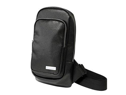 bombata-sling-aktentasche-29-cm-schwarz-noir