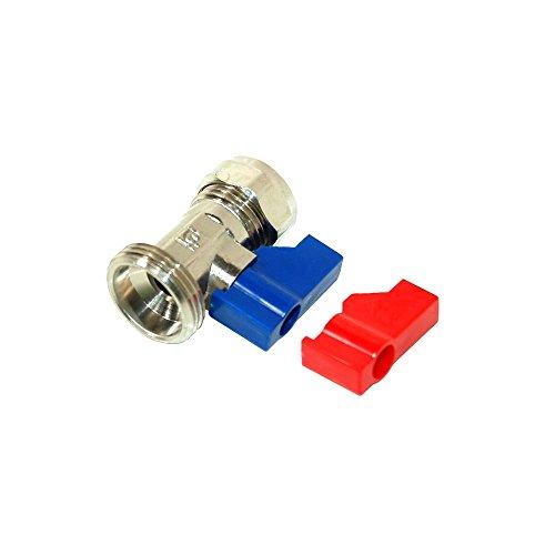 home-con-ruedas-para-mover-electrodomesticos-onapplianceparts-metal-extremo-de-linea-kit-de-plomeria
