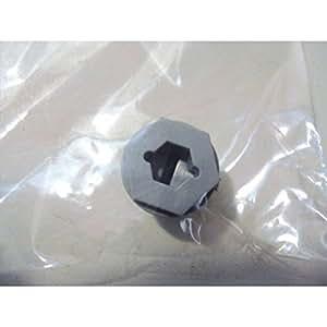 Legrand LEG98041 Bouchon en Plastique IP68 pour Presse-étoupe ISO 16