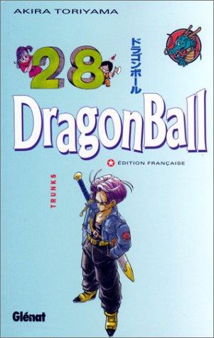 """<a href=""""/node/5488"""">DragonBall Vol 28</a>"""