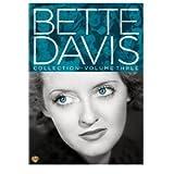 Bette Davis Collection - Wacht am Rhein - Die alte Jungfer - Vertauschtes Glück - Ich will mein Leben leben - Trügerische Leidenschaft (EU-Import mit deu