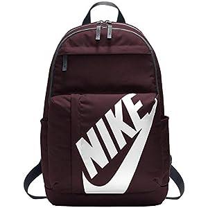 Nike Elmntl Bkpk Mochila, Unisex Adultos, (Bluefrce/Blck/Whit), 24x36x45 cm (W x H x L)
