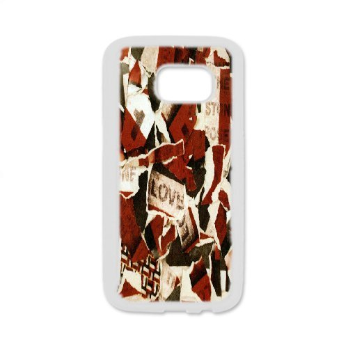 the-stone-roses-for-samsung-galaxy-s7-edge-csae-phone-case-hjkdz232754