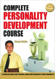 Complete-Personality-Development-Course