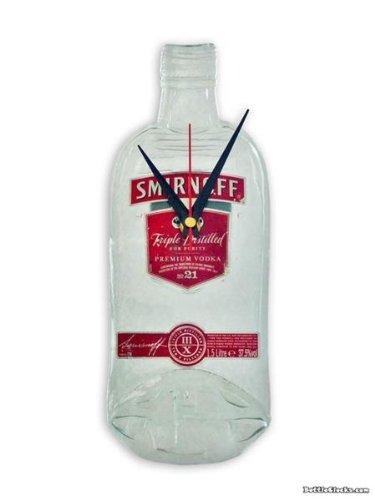 smirnoff-vodka-orologio-da-parete