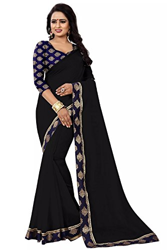sarees for women sarees new collection sarees for women latest design Women's...