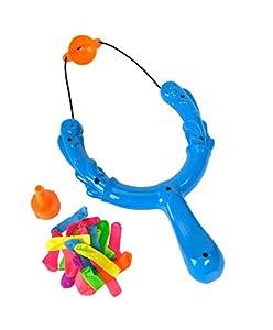 Simba 107792306Bombas de Agua Centrifugado, Multicolor