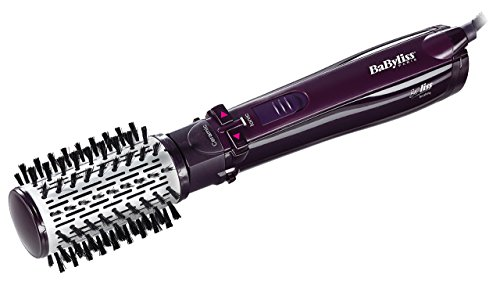 hairbrushes - 41PV6M1jKOL - BaByliss 2736E – hairbrushes & combs