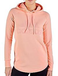 adidas Sweatshirt Femme Sport Overhead