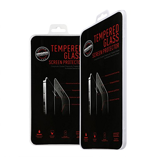 luifure-film-de-protection-decran-en-verre-trempe-ultra-resistant-durete-9h-tempered-glass-screen-pr