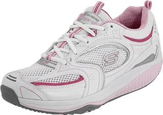 Skechers Shape-ups XF Accelerators, Zapatillas para Mujer (B00377GUTI) | Amazon price tracker / tracking, Amazon price history charts, Amazon price watches, Amazon price drop alerts