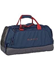 Burton Boothaus Bag Lg 2.0 Duffeltasche
