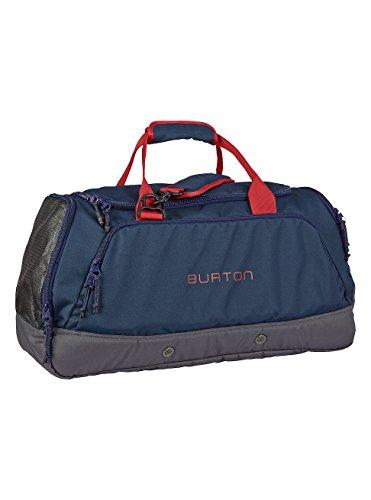 Burton boothaus bag large 2.0, borsa da viaggio unisex – adulto, eclipse, taglia unica