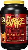 Mutant Iso Surge, 1.6lbs - Salted Caramel Chocolate, 935 g