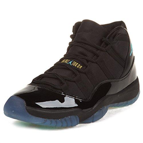 nike-air-jordan-11-retro-chaussures-de-sport-homme-multicolore-negro-azul-negro-black-gamma-blue-blc