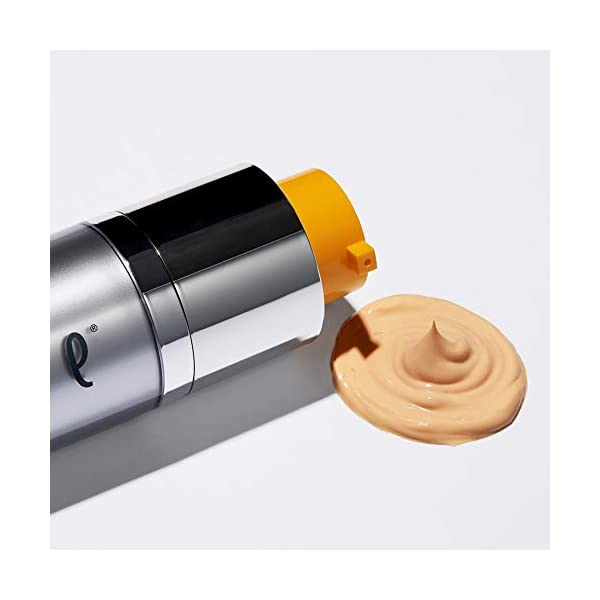 Elizabeth Arden Prevage Crema Antiarrugas SPF30 50 ml