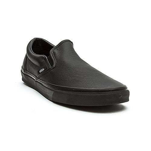 Vans Vkyk7Sx, Baskets mode mixte adulte Noir