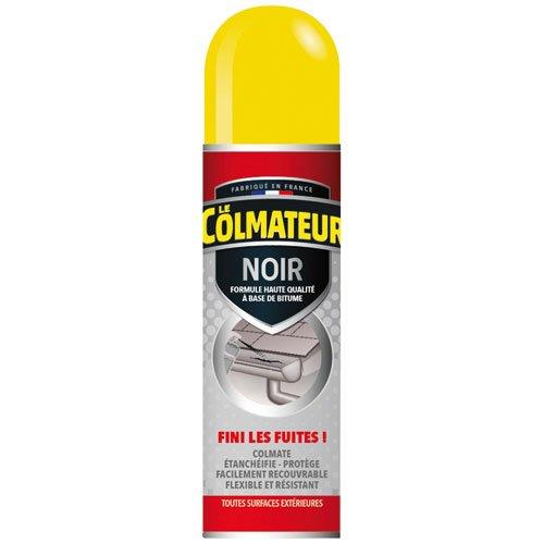 il-colmateur-aerosol-per-riparare-le-perdite-405-ml-nero