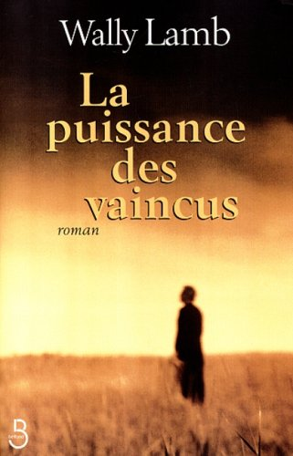 """<a href=""""/node/21729"""">La puissance des vaincus.</a>"""