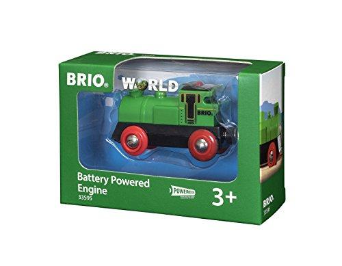 peedy Green Batterielok (Lock-und-lock-big Box)