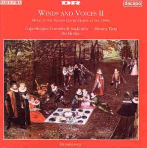 winds-and-voices-vol2