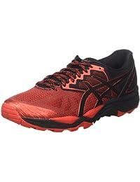 Amazon.fr   Asics   Chaussures et Sacs cb76e76ceea19