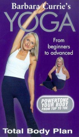 barbara-curries-yoga-total-body-plan-vhs