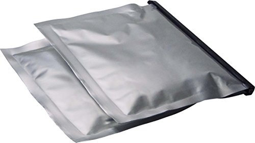 Cellpack Gießharzpaket GHS UWR 143ml/Al/K 143ml Kabelharz 4010311027425