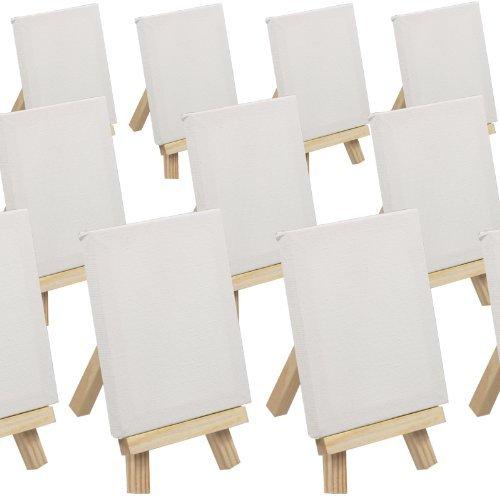 lot-de-100-mini-chevalet-65x115cm-toiles-7x9cm-prsentoirs-marque-place-idal-pour-mariage-banquet