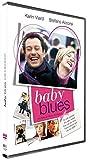 Baby Blues [Import italien]