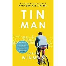 Tin Man (English Edition)