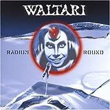 Radium Round (Limited Edition)
