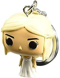 FunKo Pocket POP! Keychain - Game of Thrones: Daenerys Targaryen