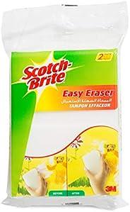 Scotch-Brite Easy Eraser, XM-0510