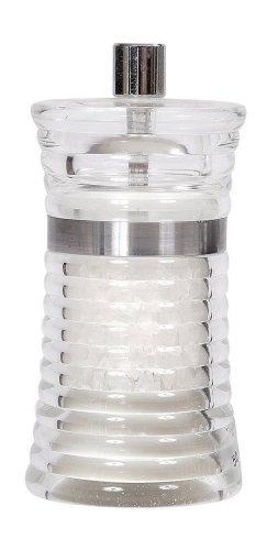 tg-woodware-macinino-per-sale-ice-breaker-100-ml