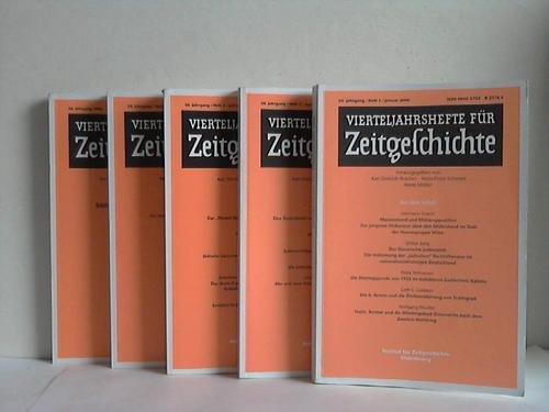 Vorträge für Pflanzenzüchtung Heft 69/2006: Pflanzenzüchtung für bessere Lebens- und Futtermittel: 8. GPZ-Vortragstagung, 14. - 16. März 2006, Freising-Weihenstephan (Saatgut Futtermittel)