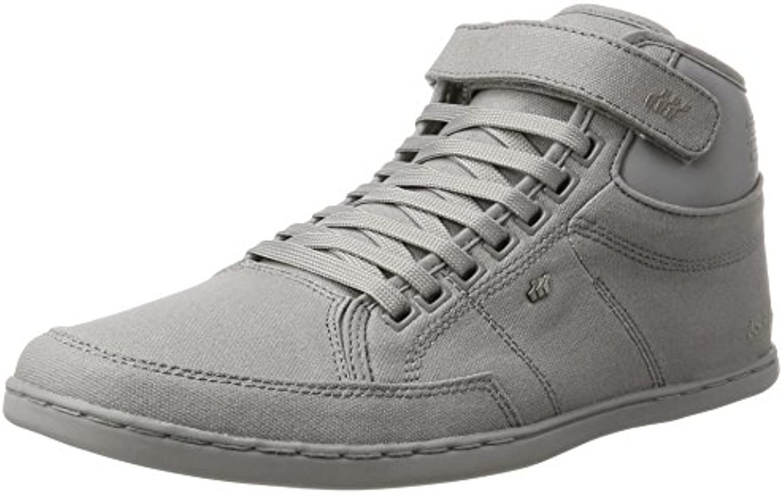 Boxfresh Herren Swich Hohe Sneaker  Billig und erschwinglich Im Verkauf