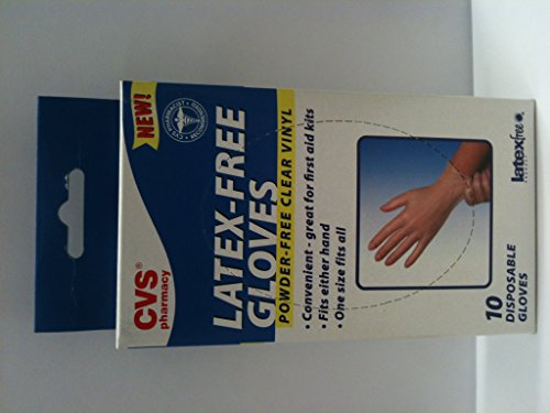 cvs-pharmacy-latex-free-gloves-powder-free-clear-vinyl-10-gloves-one-size-fits-all