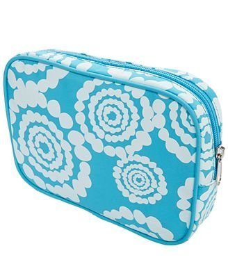 cosmetic-bag-blue-flower-by-macys
