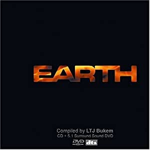 Earth 7:Scorched Earth Edition