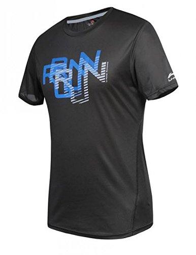 li-ning-a287mens-c281-running-shirt-fitness-shirt-black-blue