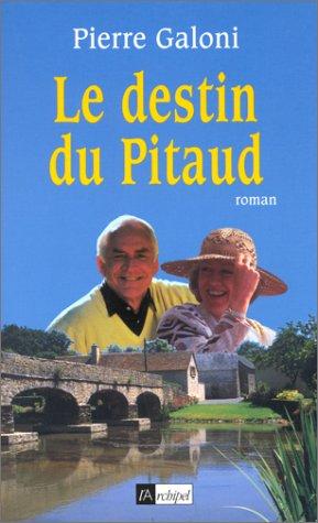 "<a href=""/node/3429"">Le destin du Pitaud</a>"