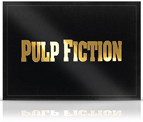 Bild von Pulp Fiction [20th Anniversary Edition] [Blu-ray]