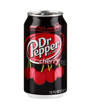 dr-pepper-cherry-330-ml