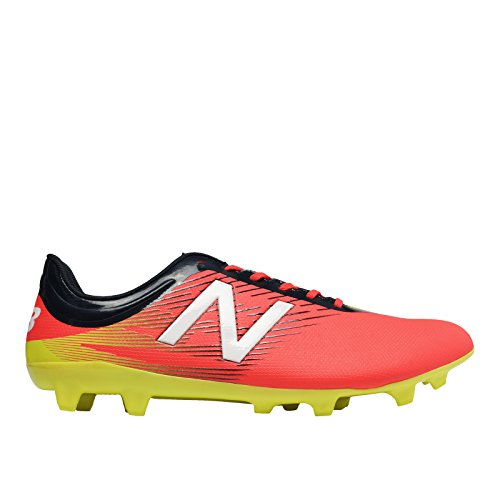 Furon Dispatch FG - Chaussures de Foot FCG