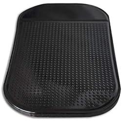 Dailyinshop Anti-Slip Non-Slip Mat Car Dashboard Sticky Pad Mount Holder for Cell Phone