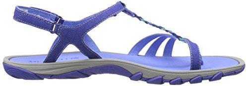 Merrell, Enoki Twist Femme Bleu (Light Blue)