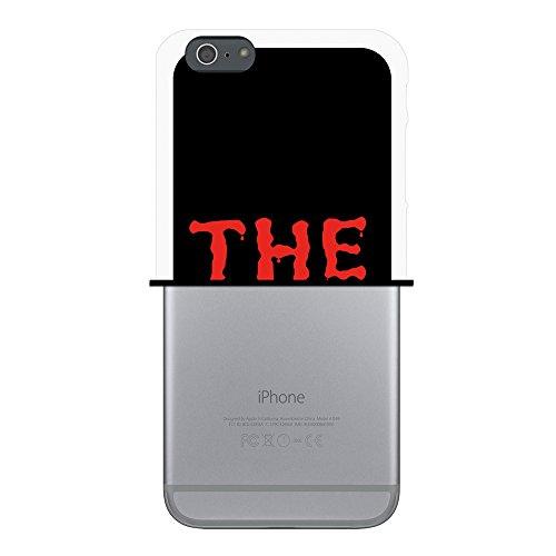 iPhone 6 Plus | 6S Plus Hülle, WoowCase Handyhülle Silikon für [ iPhone 6 Plus | 6S Plus ] Buddha Handytasche Handy Cover Case Schutzhülle Flexible TPU - Transparent Housse Gel iPhone 6 Plus | 6S Plus Transparent D0443