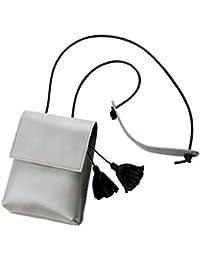 Amazon.it  ZHRUI - Scarpe da donna   Scarpe  Scarpe e borse 40df50324cc
