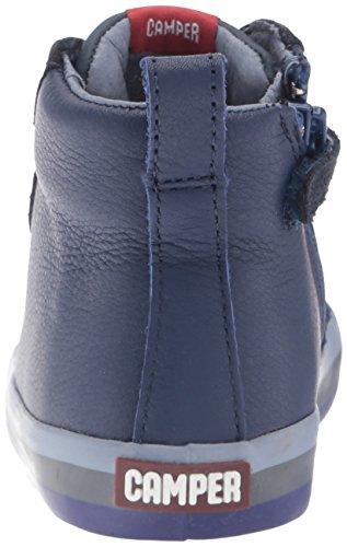 Camper Pelotas K900014-009 Sneaker Bambino Multicolore (Multi - Assorted 009)